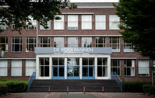 De_Rooi_Pannen_Tilburg_Digital_Pixel_Marketing