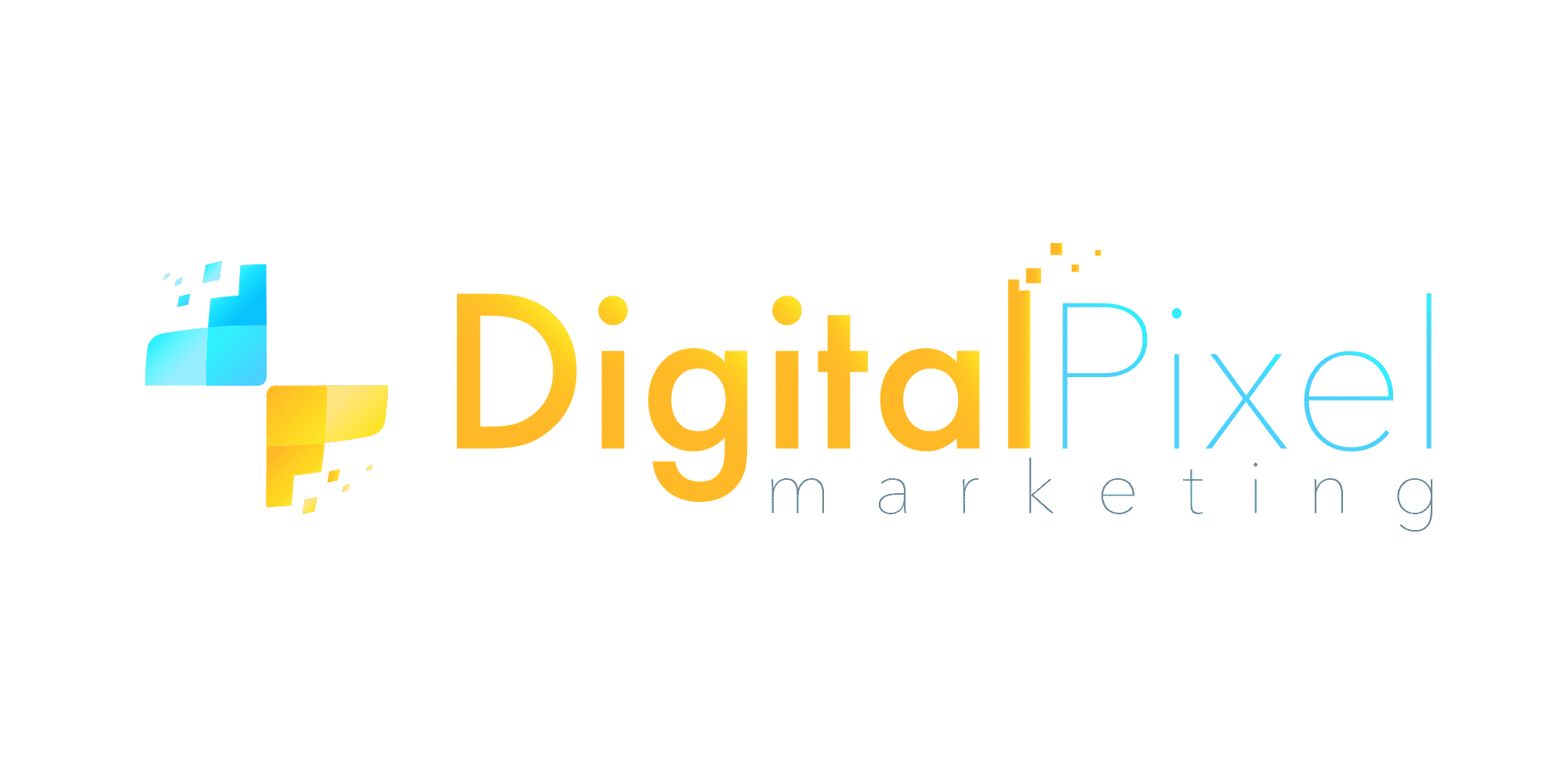 Digital Pixel Marketing