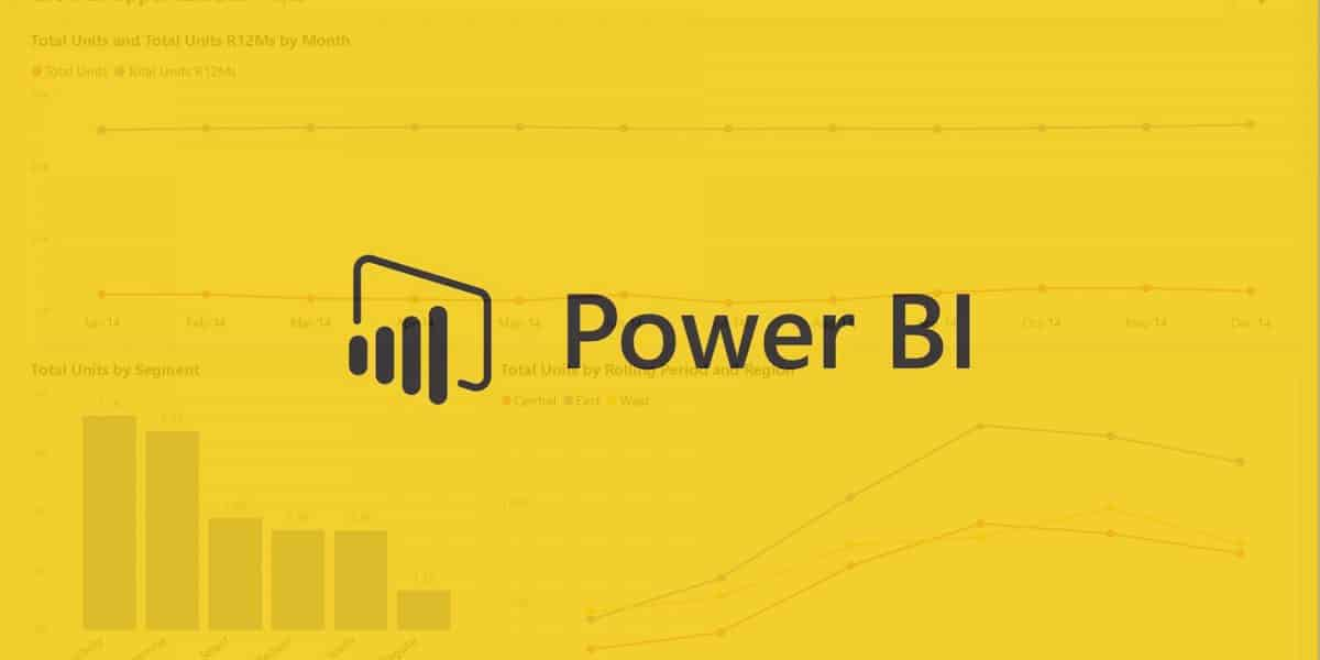 Power BI & Digital Signage